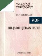 Hiljadu i jedan hadis.pdf