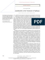 Cannabinoids in the Treatment of Epilepsy.pdf