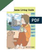 Yokohama Living Guide