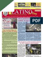 Latest Edition - 4-07-2010