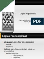 lap1_logicaproposional AULA1