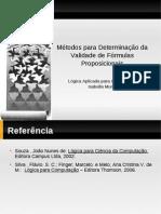 lap2_metodosvalidacao AULA2