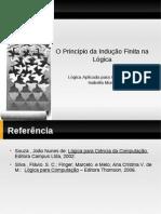 lap3_inducaofinita AULA3