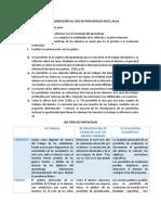 portafolios.pdf