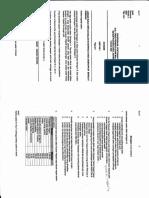 STPM Trials 2009 Ekonomi Paper 2 (Pahang)