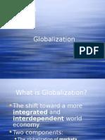 Globaliz Chapter 01