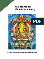 phap-hanh-tri-duc-bo-tat-dia-tang-final.pdf