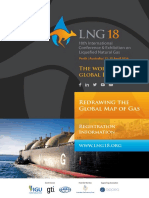 ARIN-011-LNG18-Registration-Brochure-8PP_23_LAYOUT_AC13.pdf