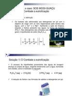 04_solucoes006
