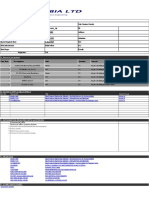 Copy of Copy of ENR15002_JB_RFQ_FORM_001 (002).xls