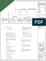 30-002 Viridian Clearline Standard PV Wiring Diagrams
