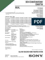 989310404.pdf