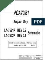 Compal_LA-7521P_LA-7522P
