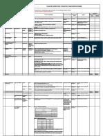 PLAN DE INSPECCION Y ENSAYOS PARA EDIFICACIONES.pdf