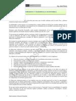 01 Guia Medio Ambiente y Desarrollo Sostenible