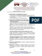 Info3 CP Janeiro Atualiz 2016