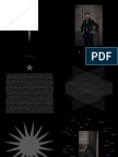 Digital Booklet - Blackstar