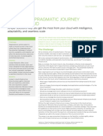 Juniper Solution Brief - Enabling a Pragmatic Journey to the Cloud.pdf