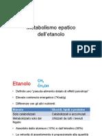 19-Metabolismo Epatico Delletanolo (4)