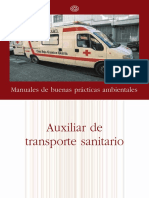 Manual eliminación de residuosTRANS_SAN.pdf