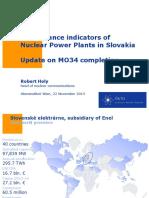Vortrag Holy Slovak NPPs