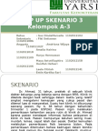 Wrap Up Skenario 3