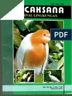 Wicaksana(2).pdf