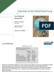 1 19 2016 Global Webcast Slides Global Bond Final 1