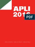 Catálogo APLI Sin Precios Para Web en Alta Resolución ESP.compressed