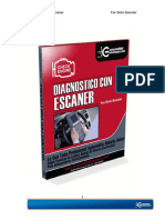 DIAGNOSIS ELECTRONICO.pdf