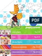 Catalogo APli Kids 2016