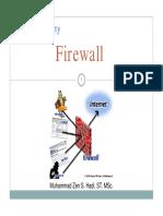 modul-3-firewall-iptables.pdf