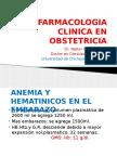 farmacologia en obstetrícia 46.pptx