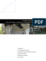 20141202 FRG Sistemas de Reparacion_documentacion