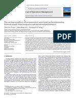 jurnal ekonomi manajerial