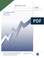 ceramic tile manufecturing.pdf