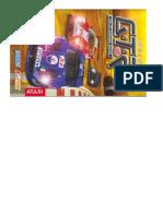 GTR2 Manual Eng