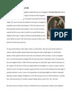 Mercator, Gerardus.pdf