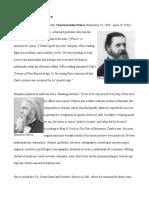 Peirce, Charles Sanders.pdf