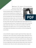 Peter, Rozsa.pdf