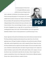 Poisson, Simeon Denis.pdf
