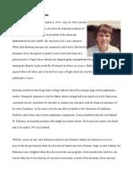 Robinson, Julia Bowman.pdf