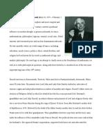 Russell, Bertrand Arthur William.pdf