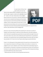 Schur, Issai.pdf