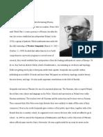 Sierpinski, Waclaw.pdf