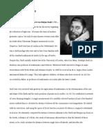 Snell, Willebrord van Roijen.pdf