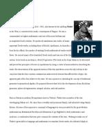 Thabit.pdf