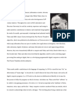 Tukey, John Wilder.pdf