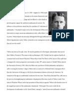 Veblen, Oswald.pdf