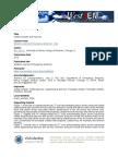 EScholarship UC Item 3nq995vw-1